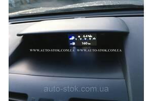 Монитор Subaru Forester SJ S13 2014 г.в. Европа, 85261SG142