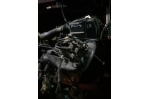 б/у Блоки двигателя Citroen Berlingo груз.