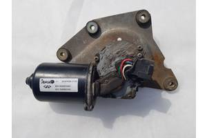 Мотор стеклоочистителя A21-5205010AC