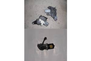 б/в моторчики склоочисника Renault Trafic
