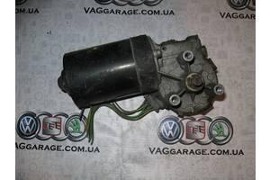 б/в моторчики омивача Volkswagen Corrado