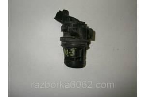 Моторчики омывателя Mazda 3