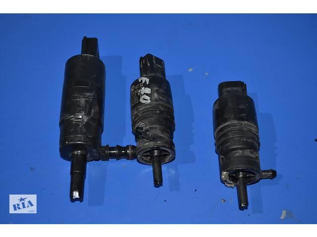 продам Моторчик омывателя, омывателя фар BMW x5 e70 БМВ х5 е70 бу в Ровно