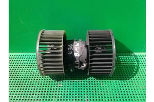 Моторчики печки BMW 3 Series