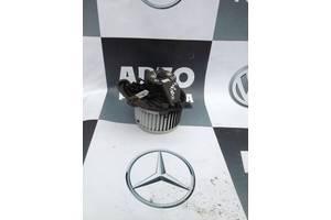 Моторчики печки Opel Combo груз.