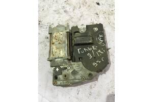Моторчик привода люка Volkswagen Golf 3