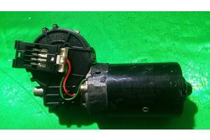 Моторчик склоочисника bmw e46