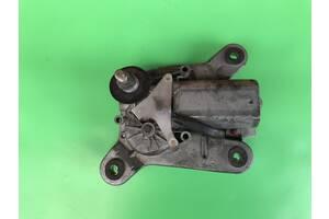 Моторчик стеклоочистителя заднего стекла для Rover 45 1999-2005 год. (Хетчбэк)