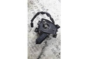 Моторчик стеклоочистителя передний Ford Probe KA7851SBX