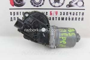 Моторчик стеклоочистителя передний Subaru Outback (BS/BN) 14-20 ()  86511AL02A