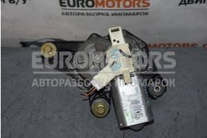 Моторчик стеклоочистителя задний Renault Espace (IV) 2002-2014 8200031085