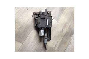 Моторчик стояночного тормоза Опель Инсигния 2.0 dci A2C53401771