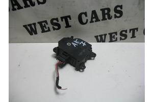 б/у Шаговые двигатели печки Honda Accord