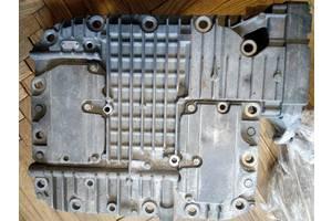 Мозги на Коробку-Автомат(VT2412B,SP3190332) Magnum 440 DXi-12, 2006г. Отличное Состояние,Оригинал! Гарантия