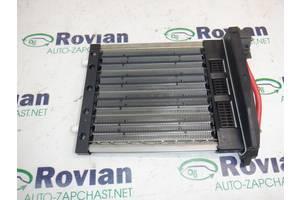 Нагреватель электрический печки Mercedes W245 2005-2011 (Мерседес Б), БУ-184261