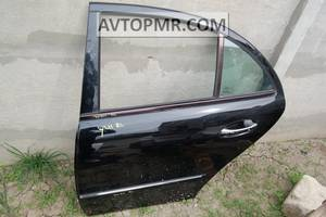 б/у Молдинги двери Mercedes E-Class