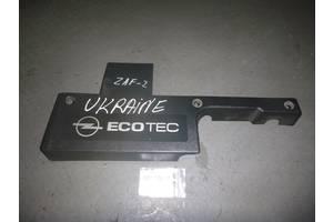 Накладка двигателя (2,0 DTI 16V) OPEL ZAFIRA A 1999-2005 (Опель Зафира), БУ-154839