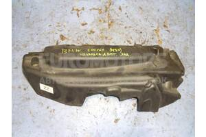 Накладка двигателя декоративная (задняя часть) BMW 5 3.0tdi (E60/E61) 2003-2010 45725 11147788918