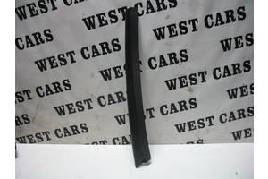 Б/У Накладка на стекло кузова Fusion 2002 - 2012 5n1118448aa. Вперед за покупками!