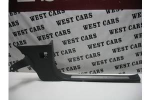б/у Накладки порога Subaru Tribeca