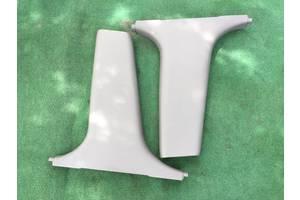 б/у Накладки стойки лобового стекла Chevrolet Evanda