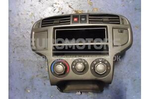 Кнопка аварийки Hyundai Matrix 2001-2010