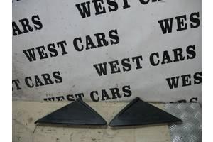 б/в Дзеркала Lexus RX