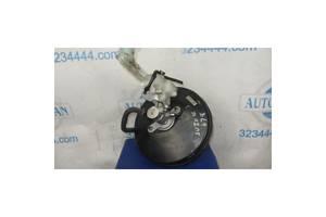 Усилитель тормозов вакуумный SUZUKI SX4 06-13