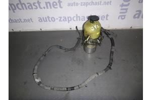 б/у Электрогидроусилители Opel Zafira