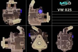 Нові Насоси гідропідсилювача керма Volkswagen T1 (Transporter)