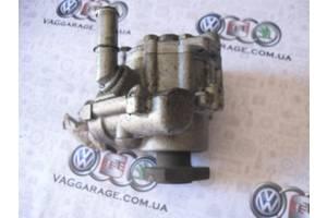 б/у Насосы гидроусилителя руля Volkswagen Polo