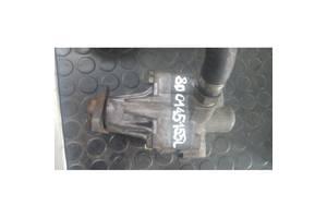Насосы гидроусилителя руля Audi 80