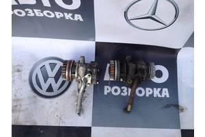 Насосы гидроусилителя руля Volkswagen T5 (Transporter)