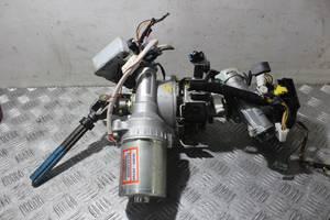 б/у Насосы гидроусилителя руля Hyundai i10