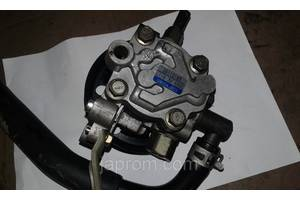 б/у Насосы гидроусилителя руля Mazda MPV