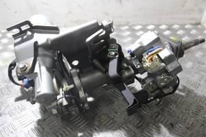 б/у Насосы гидроусилителя руля Nissan TIIDA