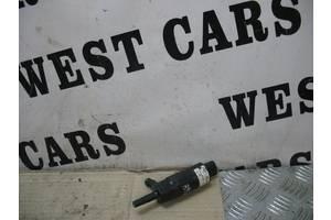 б/в моторчики омивача BMW X5