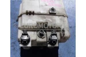 Насос омывателя лобового стекла Lexus RX 3.3 V6 24V 2003-2009 602104621