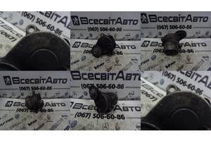 Натяжной ролик генератора ГРМ (натяжитель, механизм, станция, модуль)  Mercedes Benz Vito 6512000407