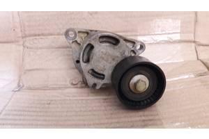 Натяжной ролик генератора (натяжитель, механизм, станция, модуль) Renault Trafic 0802410121