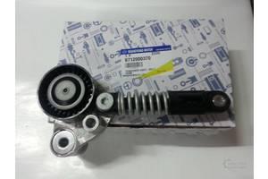 Новые Блоки двигателя SsangYong Korando
