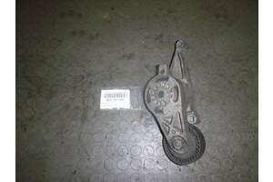 Натяжитель ремня Volkswagen CADDY 3 2004-2010 (Фольксваген Кадди), БУ-151766