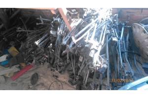 Моторчики стеклоочистителя Skoda Octavia Tour