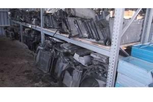 Радиаторы кондиционера Peugeot Boxer груз.
