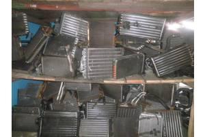 Радиаторы печки Audi A6