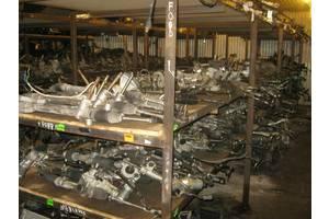 Тяги рулевые/пыльники Opel Vectra A
