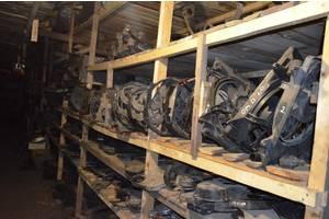 Вентиляторы рад кондиционера Daewoo Lanos