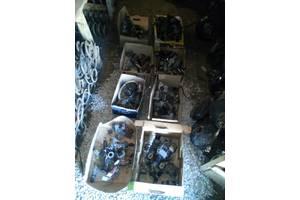 Замки зажигания/контактные группы Daewoo Lanos