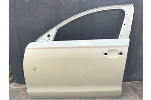 Новые Двери передние Audi A6