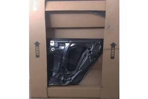 Новые Двери передние Honda Accord